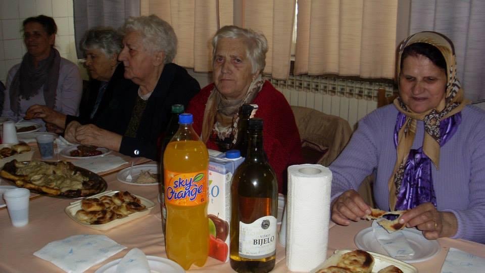 penzioneri slika 3