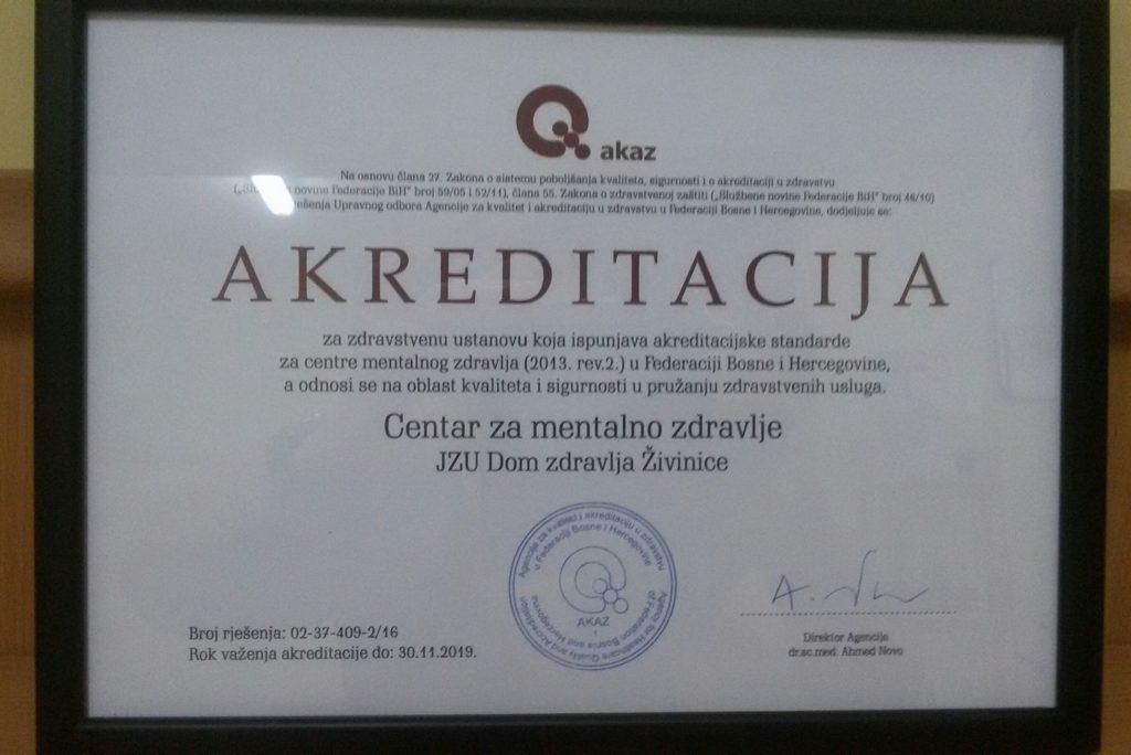 akreditacija-cmz-2